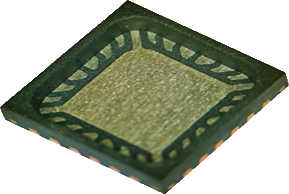 553-141-3D